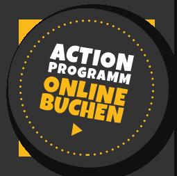 Action Programm Online Buchen